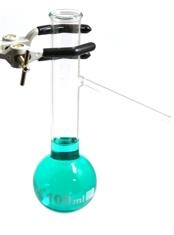 Distilling Flasks