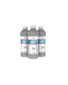 Isopropyl Alcohol (IPA) 99.9%,  16.67 oz, 1 Liter,1 Gallon, 4 Gallons, & 5 Gallons