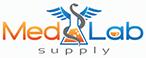 Med Lab Supply